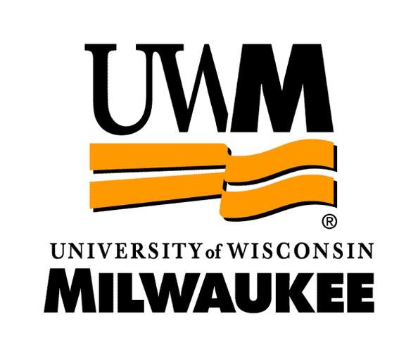 UWM Logo wallpapers HD