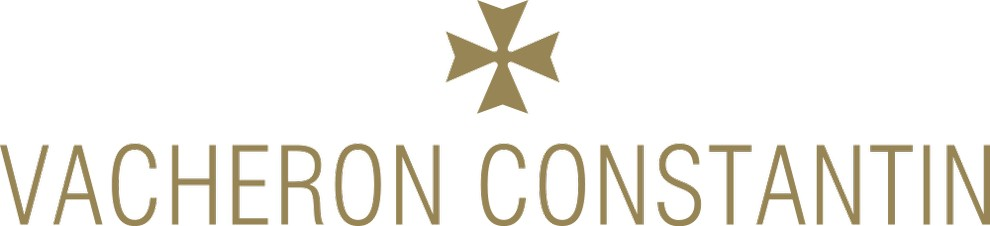 Vacheron Constantin Logo wallpapers HD