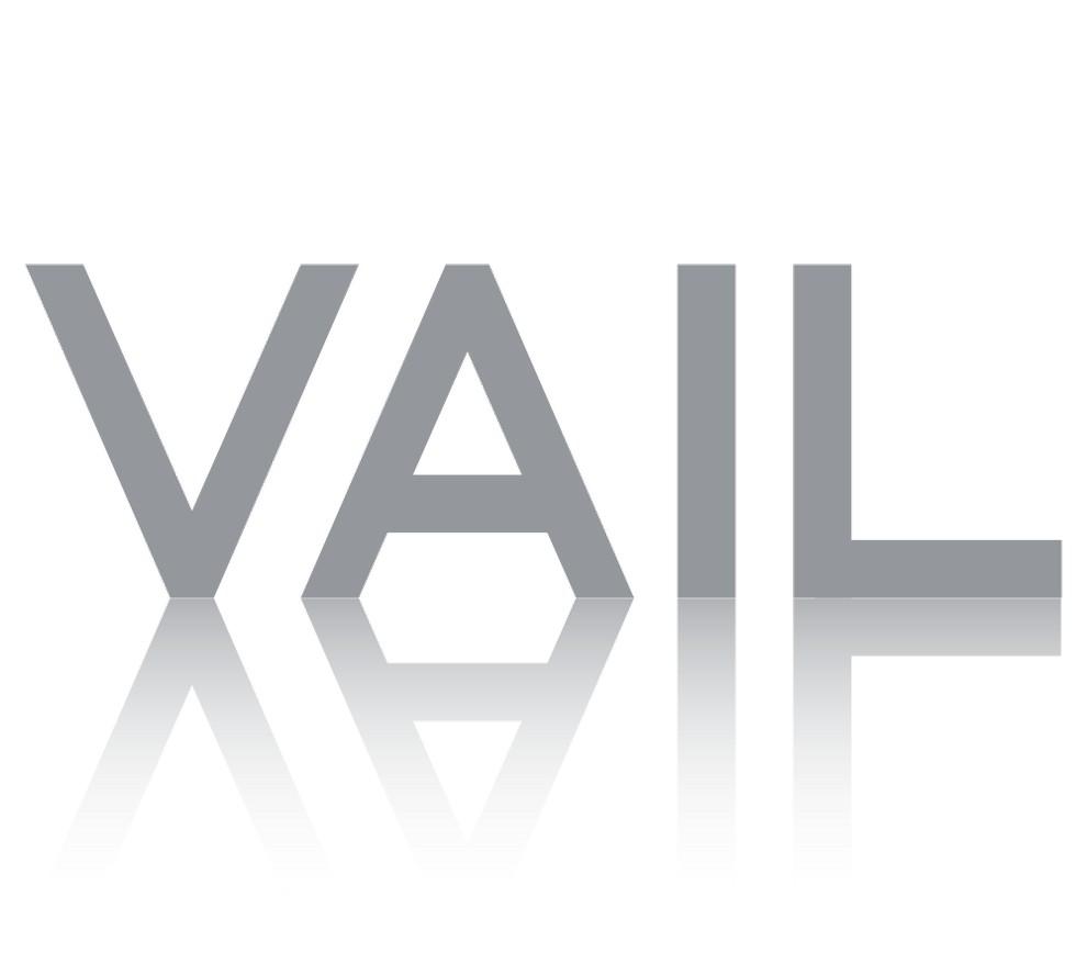 Vail Logo wallpapers HD