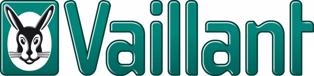 Vaillant Logo wallpapers HD