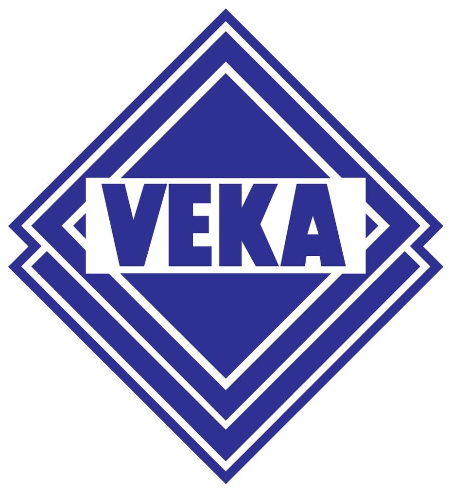 VEKA Logo wallpapers HD