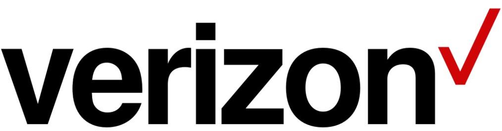 Verizon Logo wallpapers HD