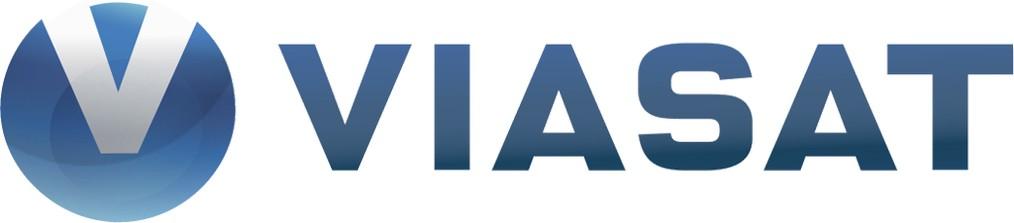 Viasat Logo wallpapers HD