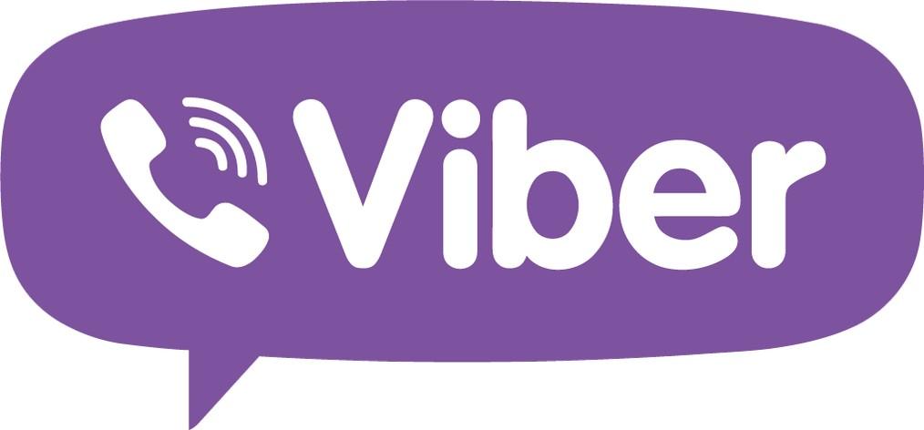 Viber Logo wallpapers HD