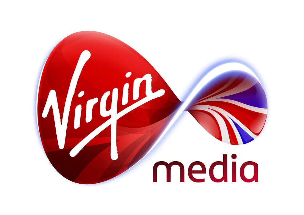 Virgin Media Logo wallpapers HD