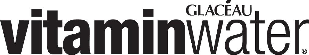 Vitaminwater Logo wallpapers HD