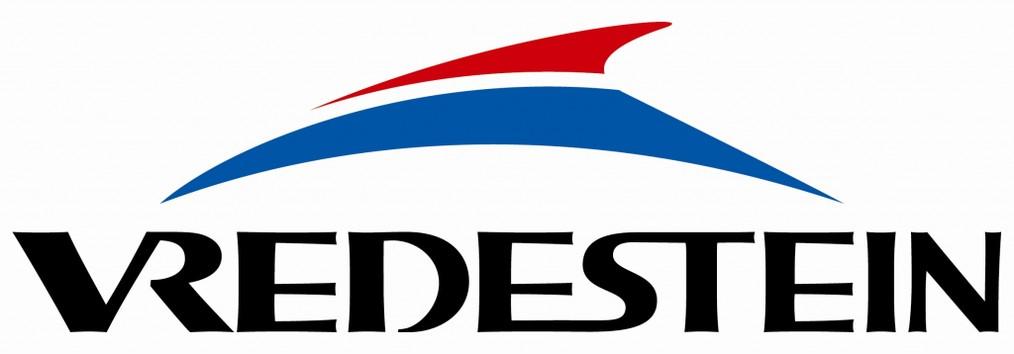 Vredestein Logo wallpapers HD
