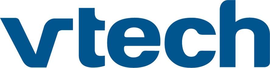 VTech Logo wallpapers HD