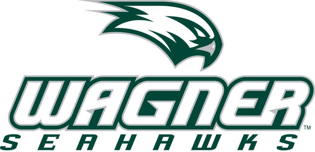 Wagner Seahawks Logo wallpapers HD