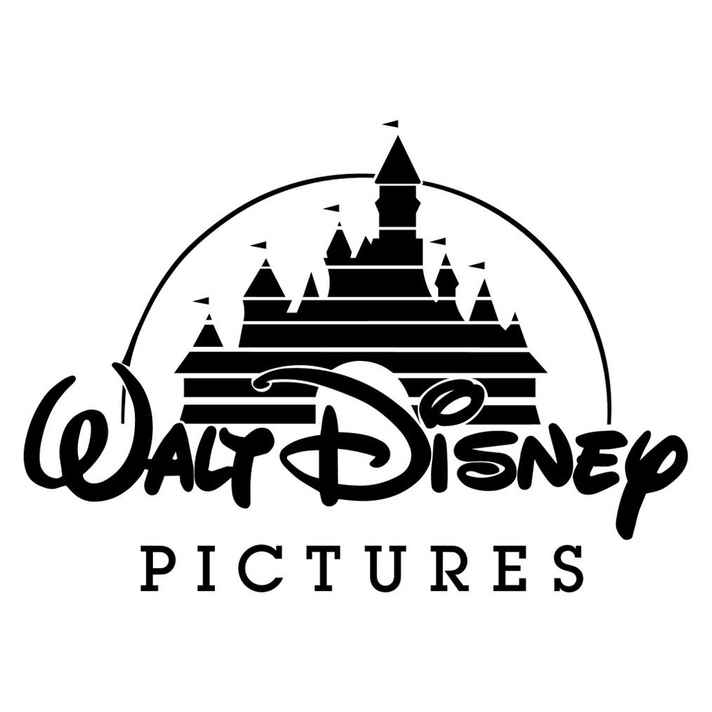 Walt Disney Logo wallpapers HD
