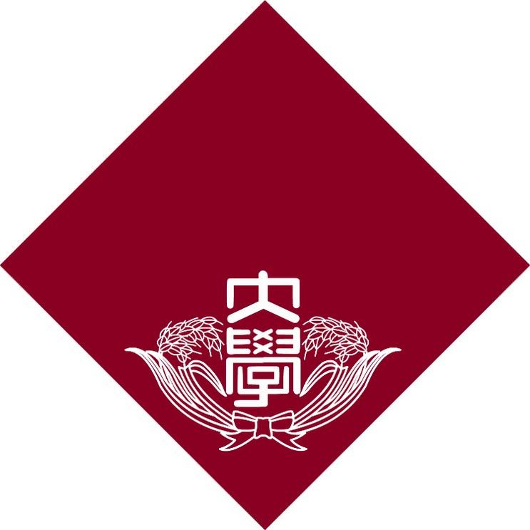 Waseda University Logo wallpapers HD