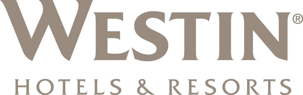 Westin Logo wallpapers HD