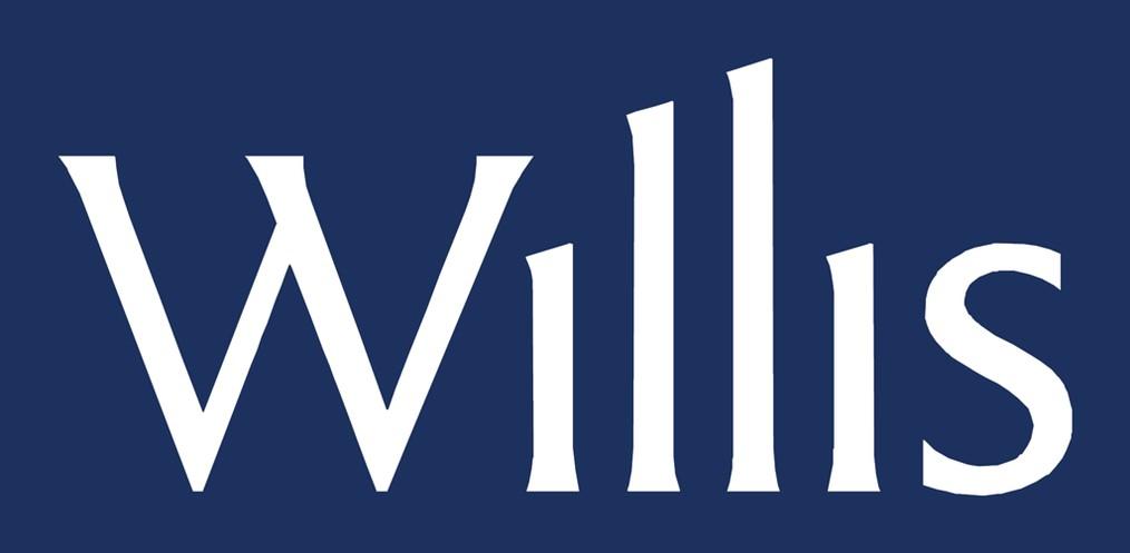 Willis Logo wallpapers HD