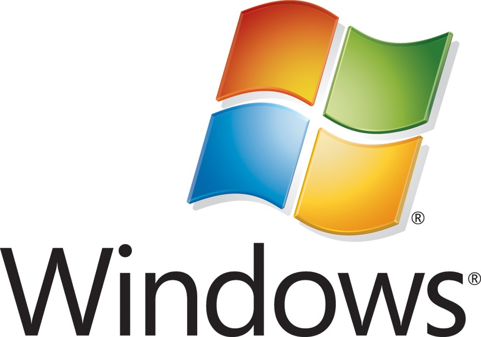 Windows Logo wallpapers HD