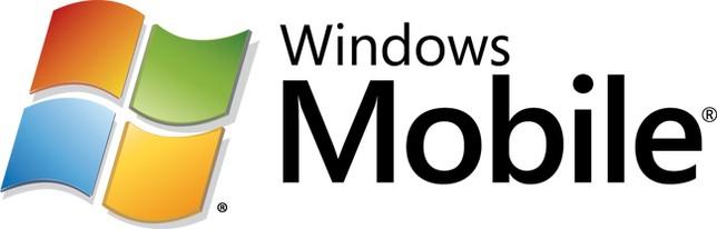 Windows Mobile Logo wallpapers HD