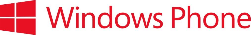 Windows Phone Logo wallpapers HD