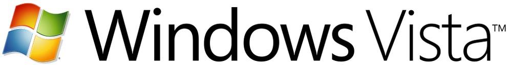 Windows Vista Logo wallpapers HD