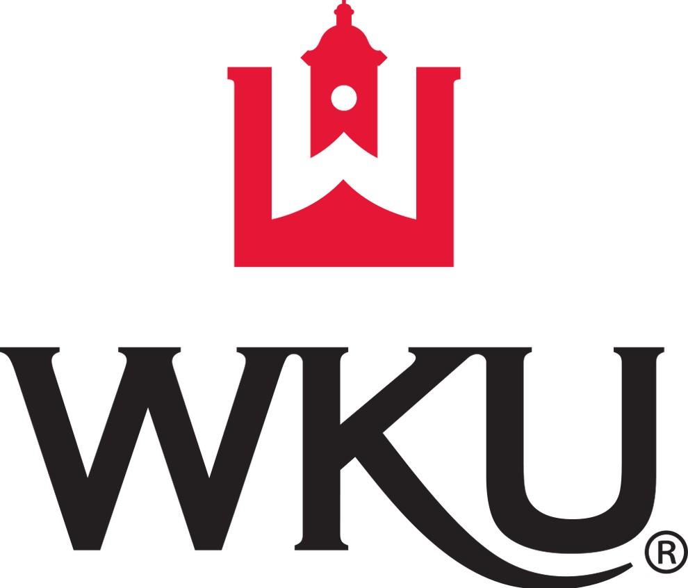 WKU Logo wallpapers HD