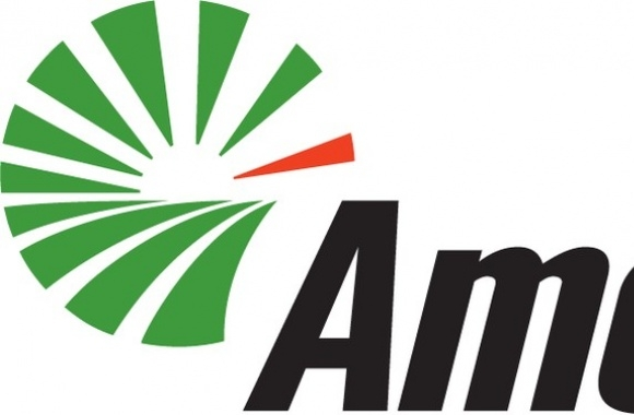 Ameren Logo download in high quality