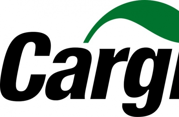 Cargill Logo download in high quality