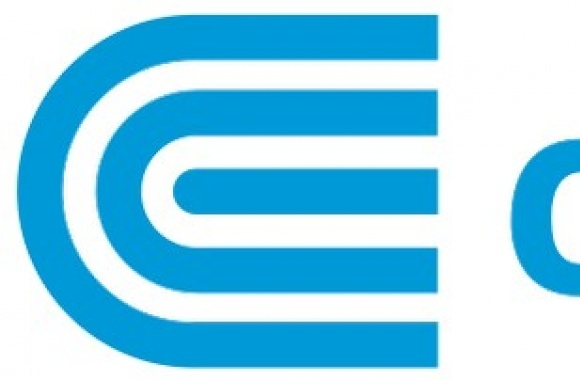 Con Edison Logo download in high quality