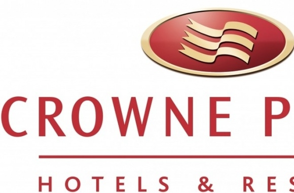 Crowne Plaza Logo download in high quality