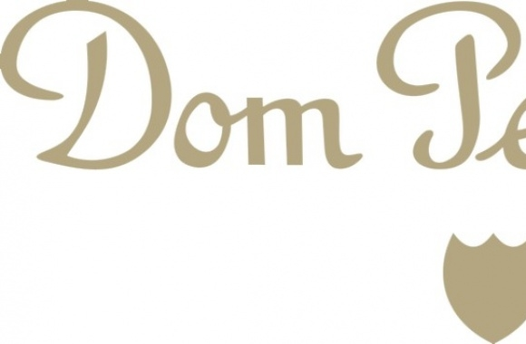 Dom Perignon Logo download in high quality