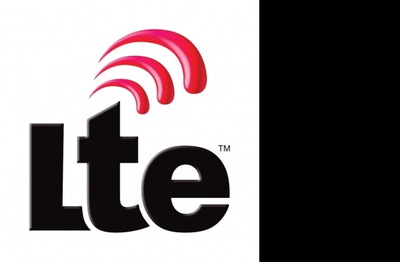 LTE Logo download in high quality