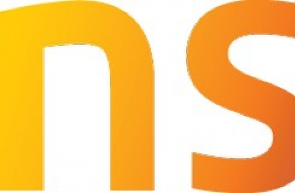 NSN Logo download in high quality