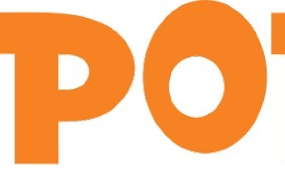 Popeyes Logo download in high quality