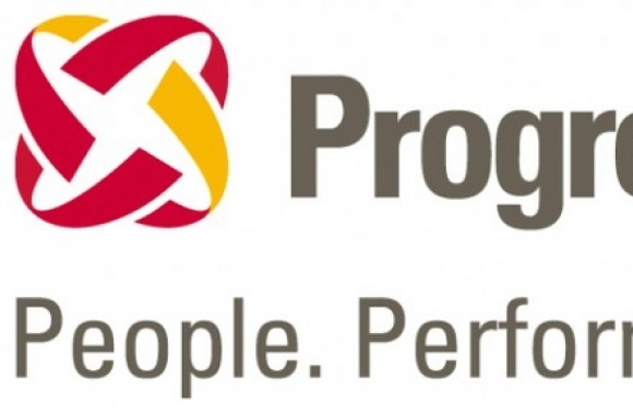 Progress Energy Logo download in high quality