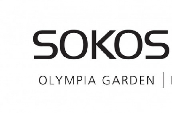 Sokos Hotels Logo download in high quality