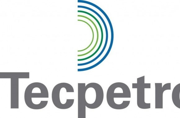 Tecpetrol Logo download in high quality