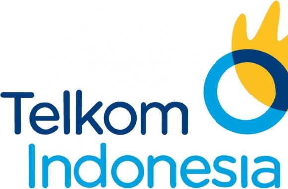 Telkom Indonesia Logo download in high quality