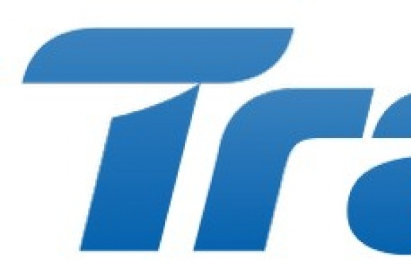 TransACT Logo download in high quality
