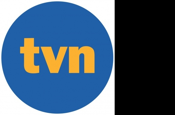 TVN Logo download in high quality