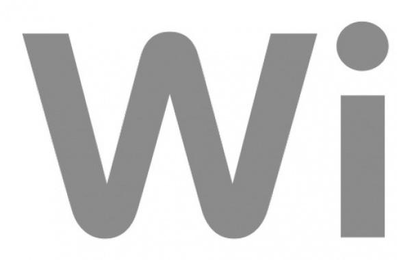 Wii U Logo download in high quality