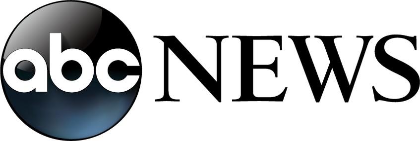 ABC News Logo wallpapers HD