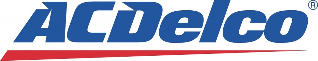 ACDelco Logo wallpapers HD