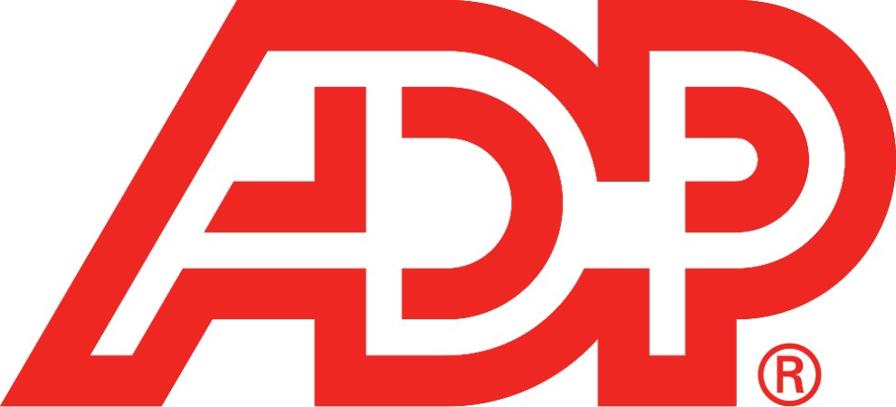ADP Logo wallpapers HD