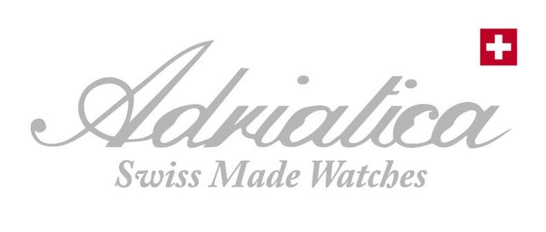 Adriatica Logo wallpapers HD