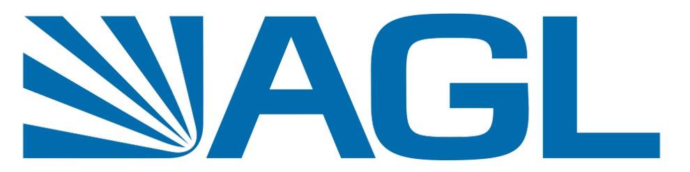 AGL Logo wallpapers HD