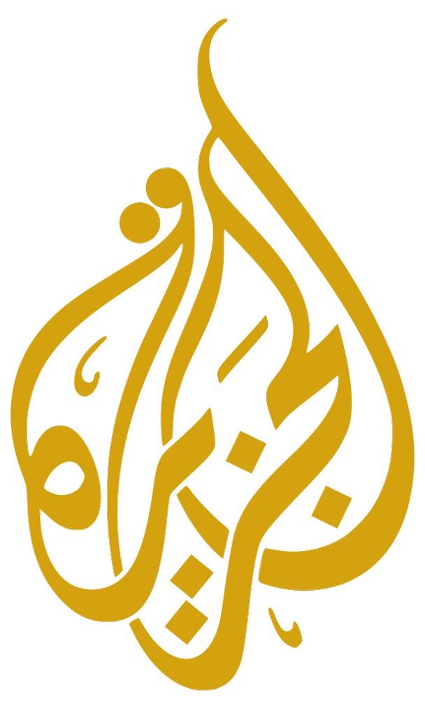 Al Jazeera Logo wallpapers HD