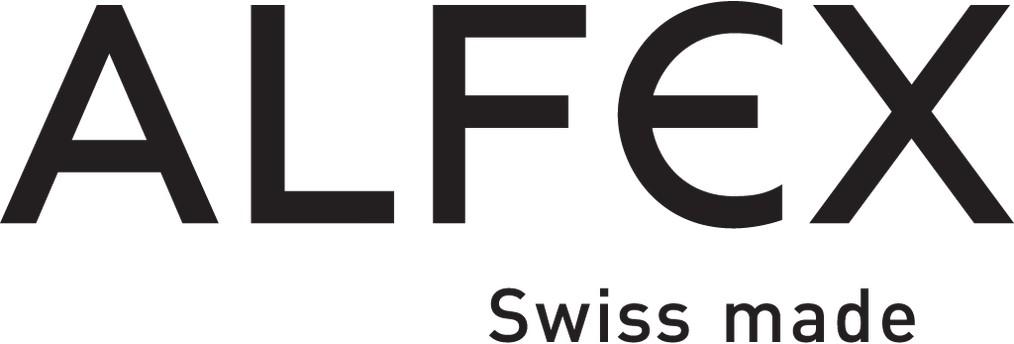 Alfex Logo wallpapers HD