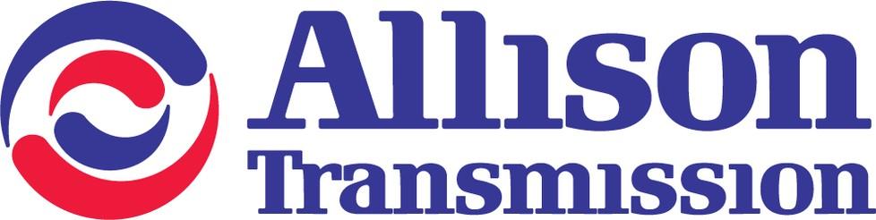 Allison Transmission Logo wallpapers HD