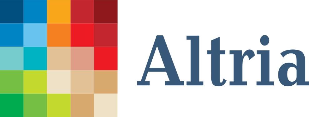 Altria Logo wallpapers HD