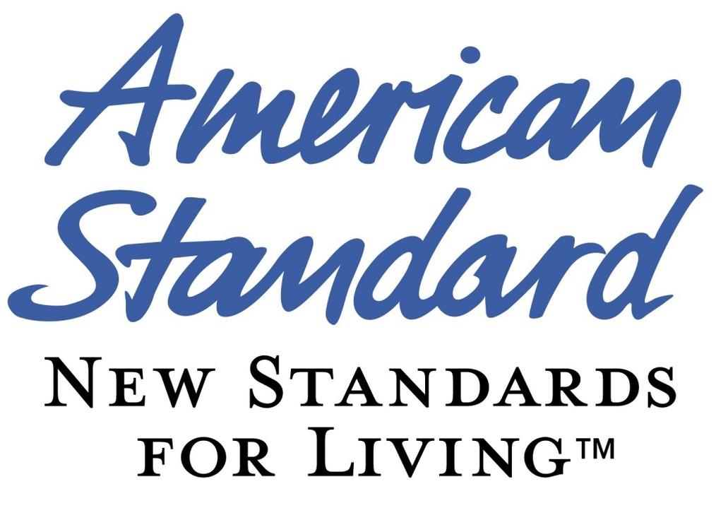 American Standard Logo wallpapers HD