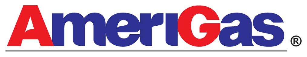 AmeriGas Logo wallpapers HD