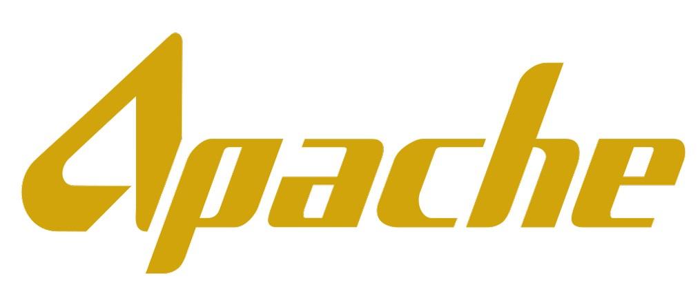 Apache Corporation Logo wallpapers HD