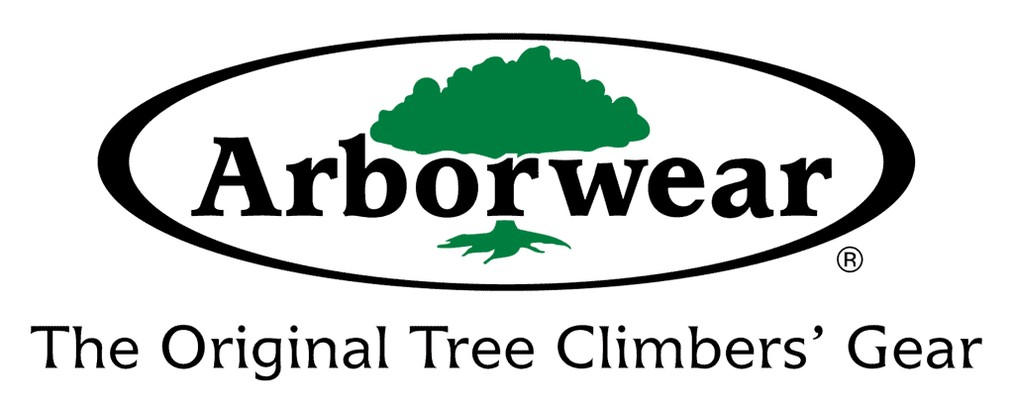Arborwear Logo wallpapers HD
